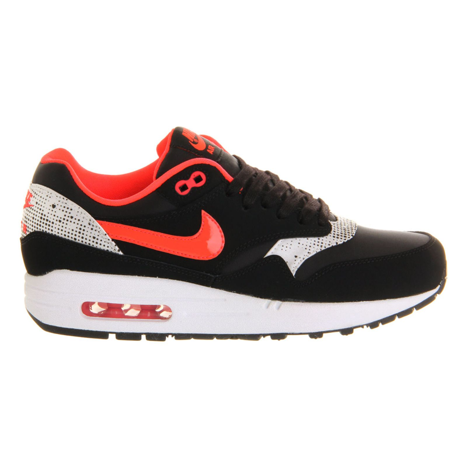 take and for to style comfort trainers you best through The wlPuOiTkXZ