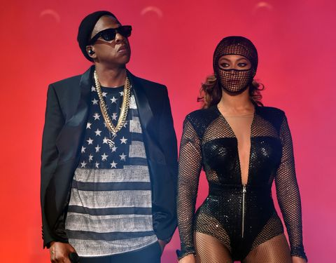 Beyonce Jay Z cheating mistress