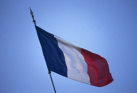 French flag new abortion laws gender equality cosmo reports cosmopolitan.co.uk