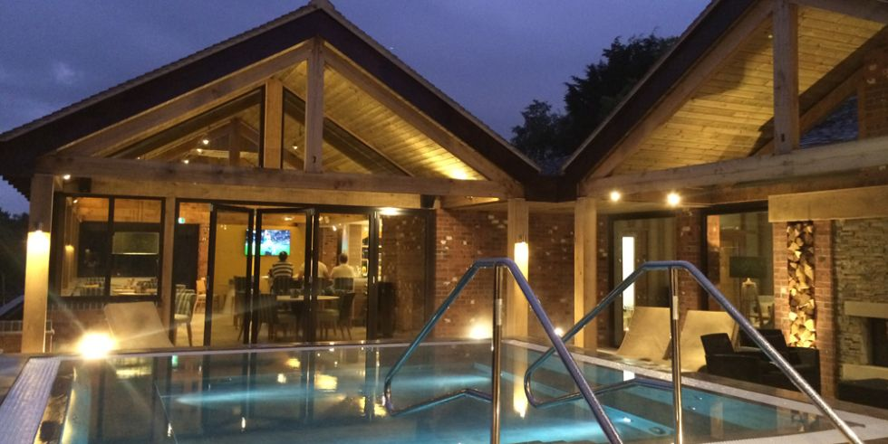 Best girls spa weekend breaks for the perfect mother and for Mother and daughter spa weekend