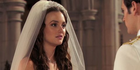 21 truths that every bride will understand