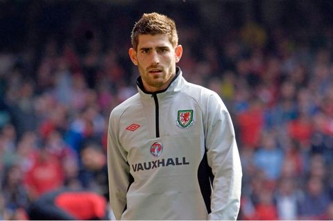 Ched Evans convicted rapist petition Sheffield United cosmopolitan.co.uk