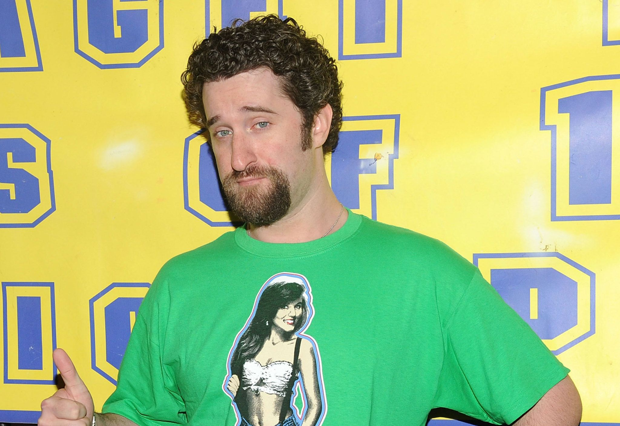 What happened to the women in the screech sex tape
