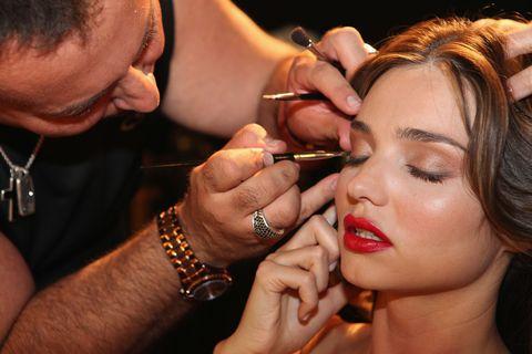 9 tricks to get more from your makeup - professional makeup artist hacks and money saving tips - Cosmopolitan.co.uk