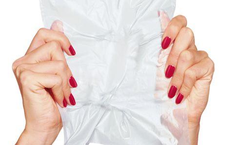 sandwich bag contraception shocker