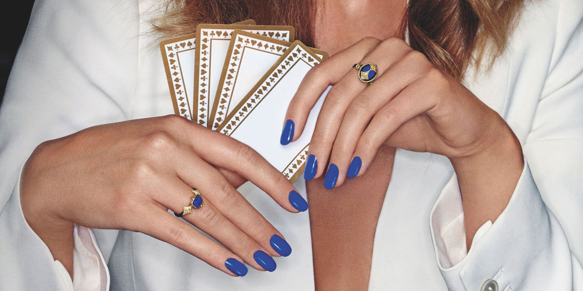 How To Get Perfect Nail Polish Expert Tips To A Professional Paint Job