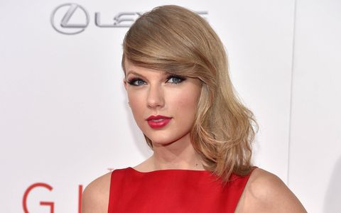 Taylor Swift's Shake It Off video is being branded offensive and racist