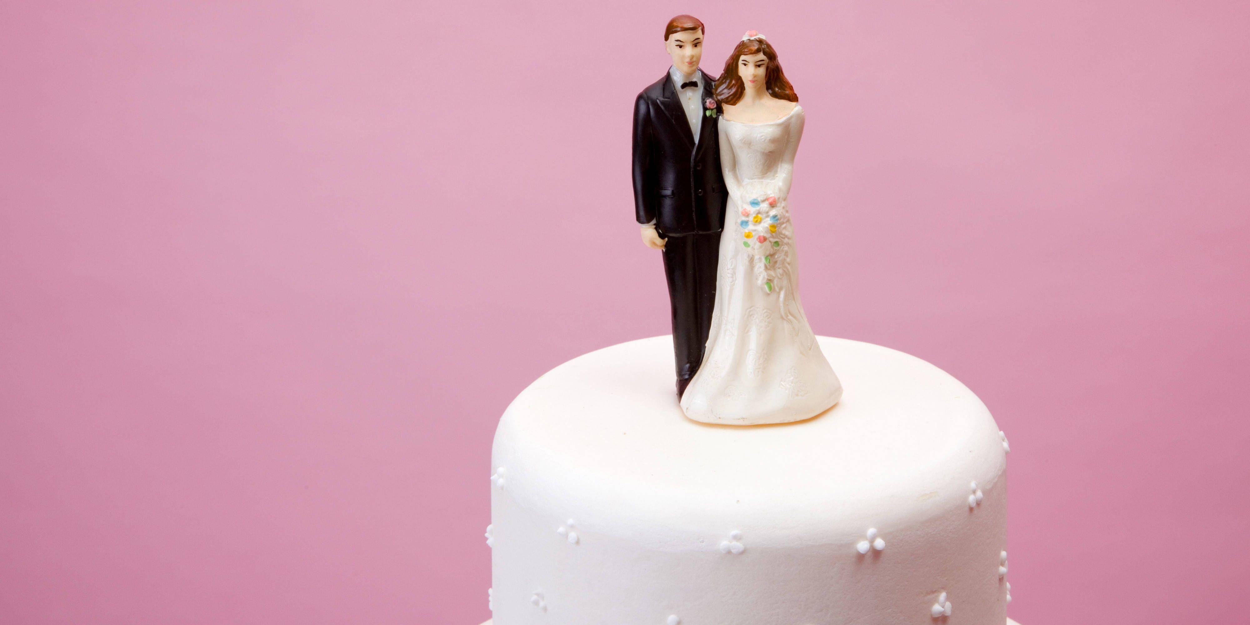 Wedding first night sex stories