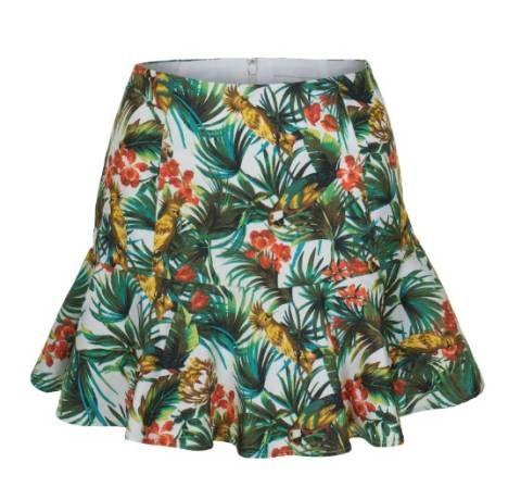 Green, Textile, Pattern, Teal, Turquoise, Aqua, Motif, Pattern, Visual arts, Button,