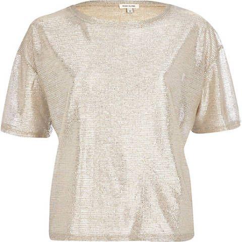 Product, Sleeve, Textile, White, Pattern, Fashion, Black, Grey, Beige, Ivory,