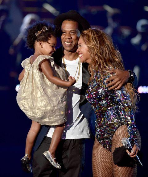 Beyonce shuts down Jay Z divorce rumours