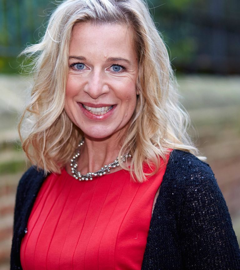I Wont Be Watching Katie Hopkins Journey To Fat And Back Tv Show
