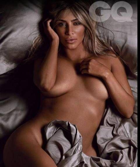 sarah michelle gellar nude taking off panties