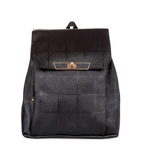 Product, Brown, Textile, Pocket, Bag, Style, Black, Leather, Travel, Grey,