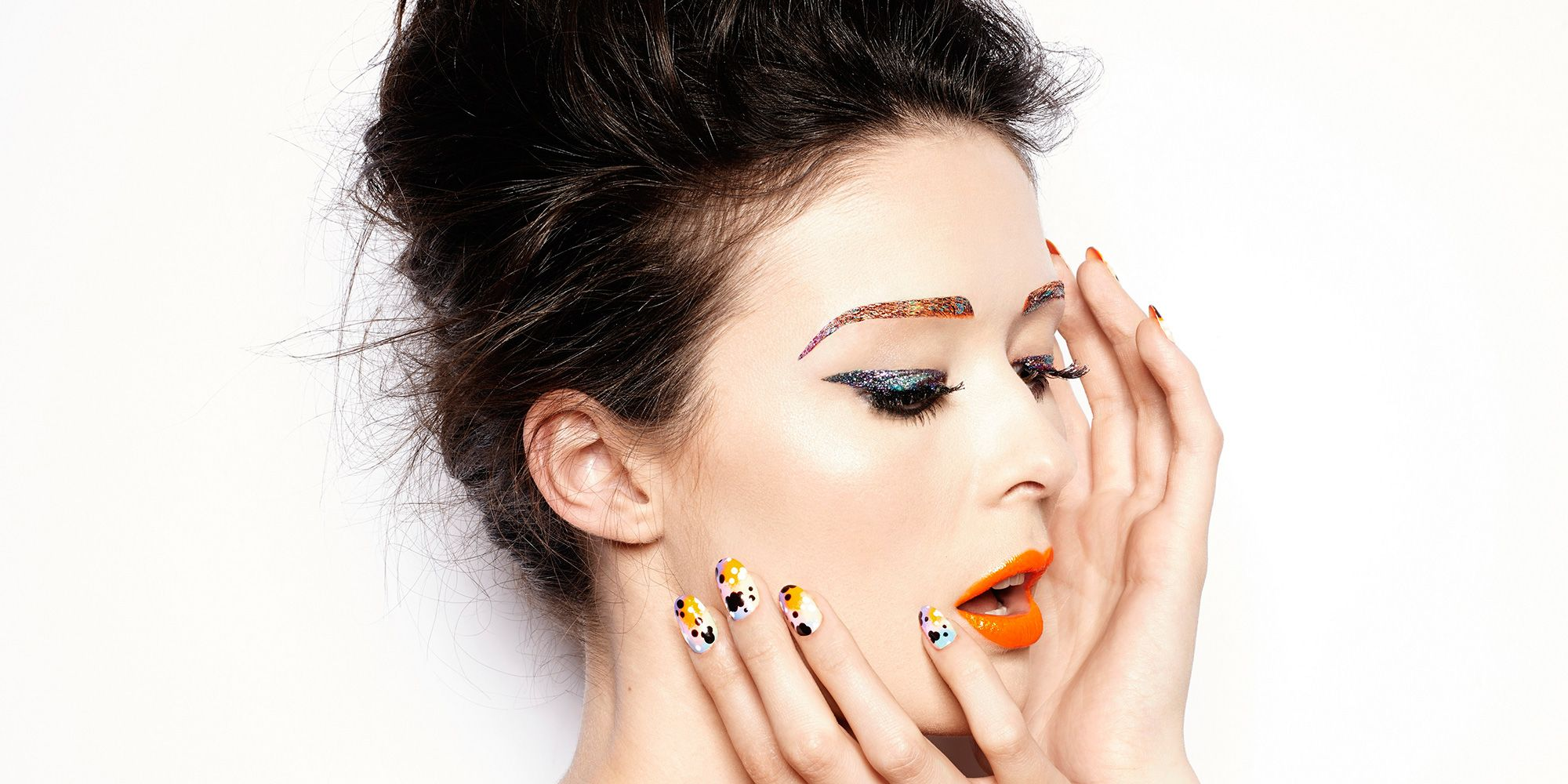 Brow Nail Bars Opening In Primark Stores