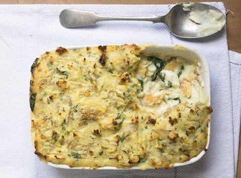Food, Cuisine, Kitchen utensil, Tableware, Recipe, Dish, Cutlery, Serveware, Ingredient, Household silver,