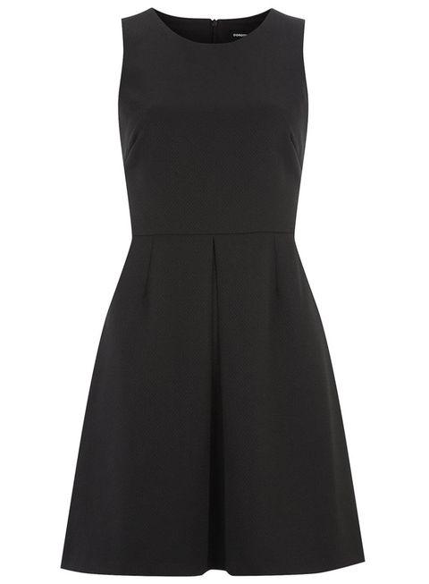 Dress, Sleeve, Textile, White, One-piece garment, Formal wear, Style, Pattern, Day dress, Fashion,