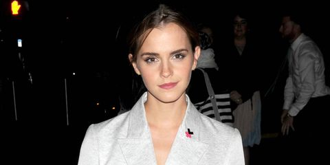 emma watson reveals heforshe campaign impact and it s amazing