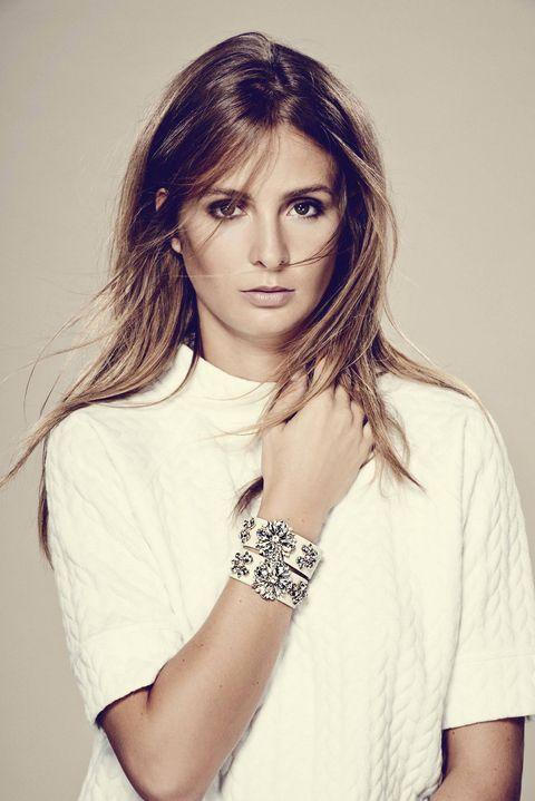 Bracelets: £14.50