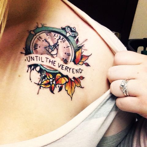 Tattoo, Wrist, Art, Temporary tattoo, Nail, Ink, Wing, Arthropod, Ring, Insect,