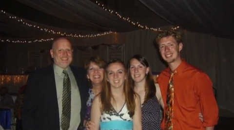 Family launches campaign for dying father to see the next Hobbit film early