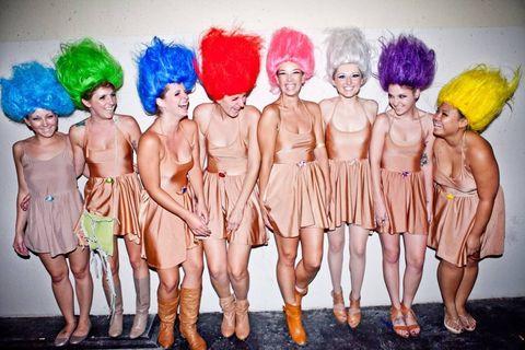 Fashion, Human, Art, Fun, Headgear, Illustration, Fashion design,