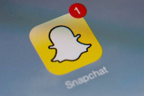 Snapchat becomes the latest site to get hacked and it could be the worst yet