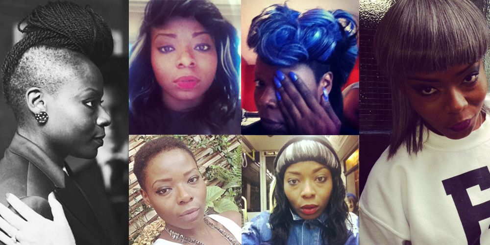 5 Essential Things To Know Before You Get A Weave