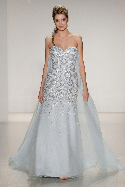 Wedding Frozen dress o-wedding-dress-trends pictures exclusive photo