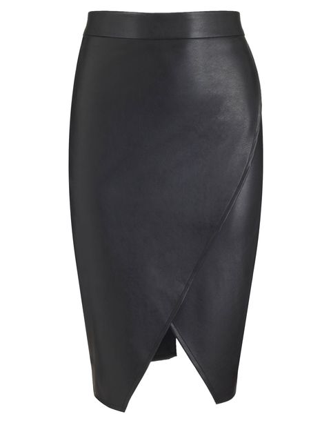 Black, Grey, Leather, Tights, Pocket, Undergarment, Silk,