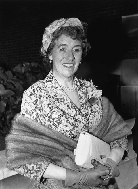 Enid Blyton's 'The Faraway Tree' is getting made into a film
