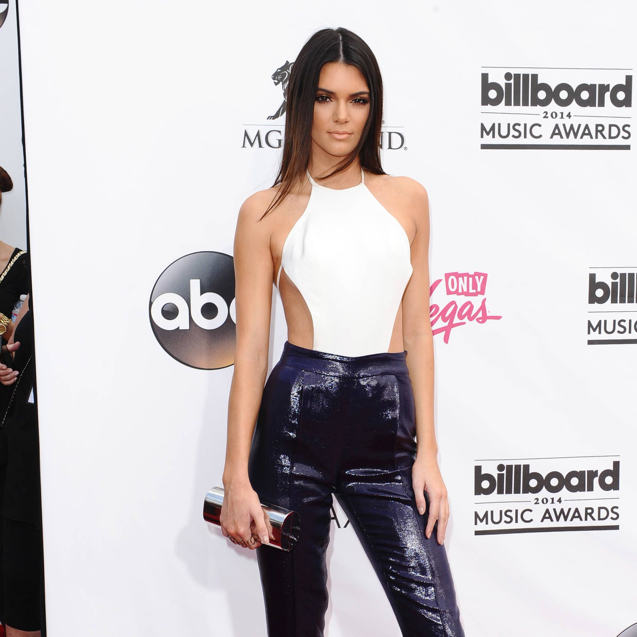 Kendall Jenner best looks - style file