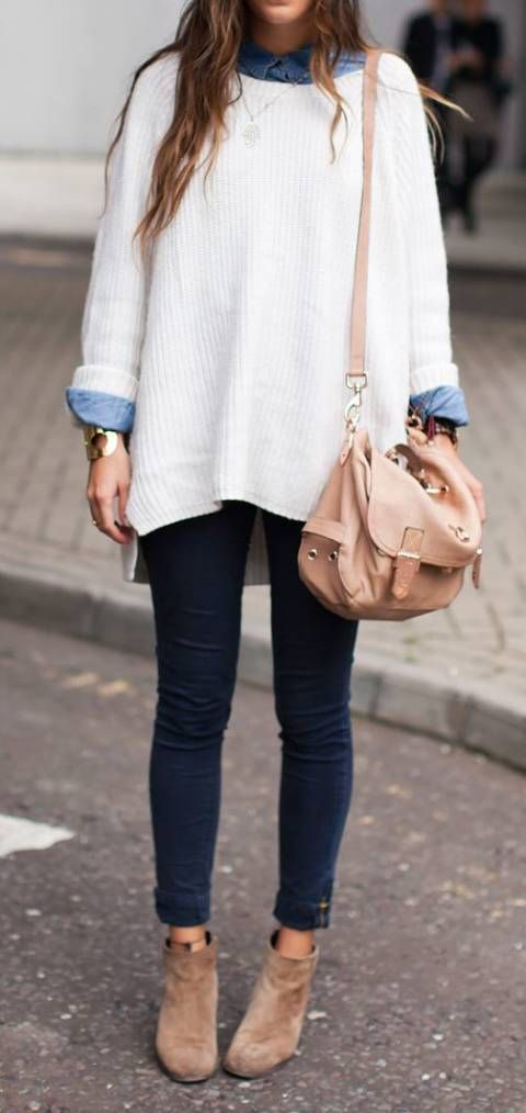 Clothing, Brown, Sleeve, Textile, Hand, Bag, Joint, Outerwear, White, Style,