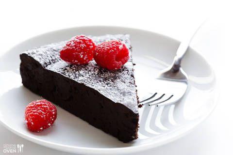 Food, Sweetness, Dishware, Ingredient, Dessert, Cuisine, Fruit, Serveware, Plate, Dish,