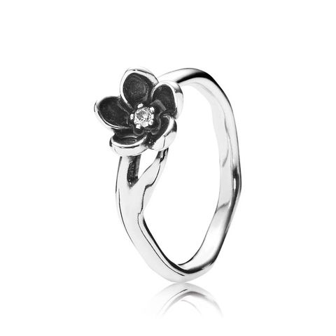 """<a href=""""http://estore-uk.pandora.net/rings/stacking-rings/mystic-floral-ring/190918CZ.html"""">Get yours here</a>"""