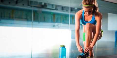 9 healthy ideas for what to eat after a workout