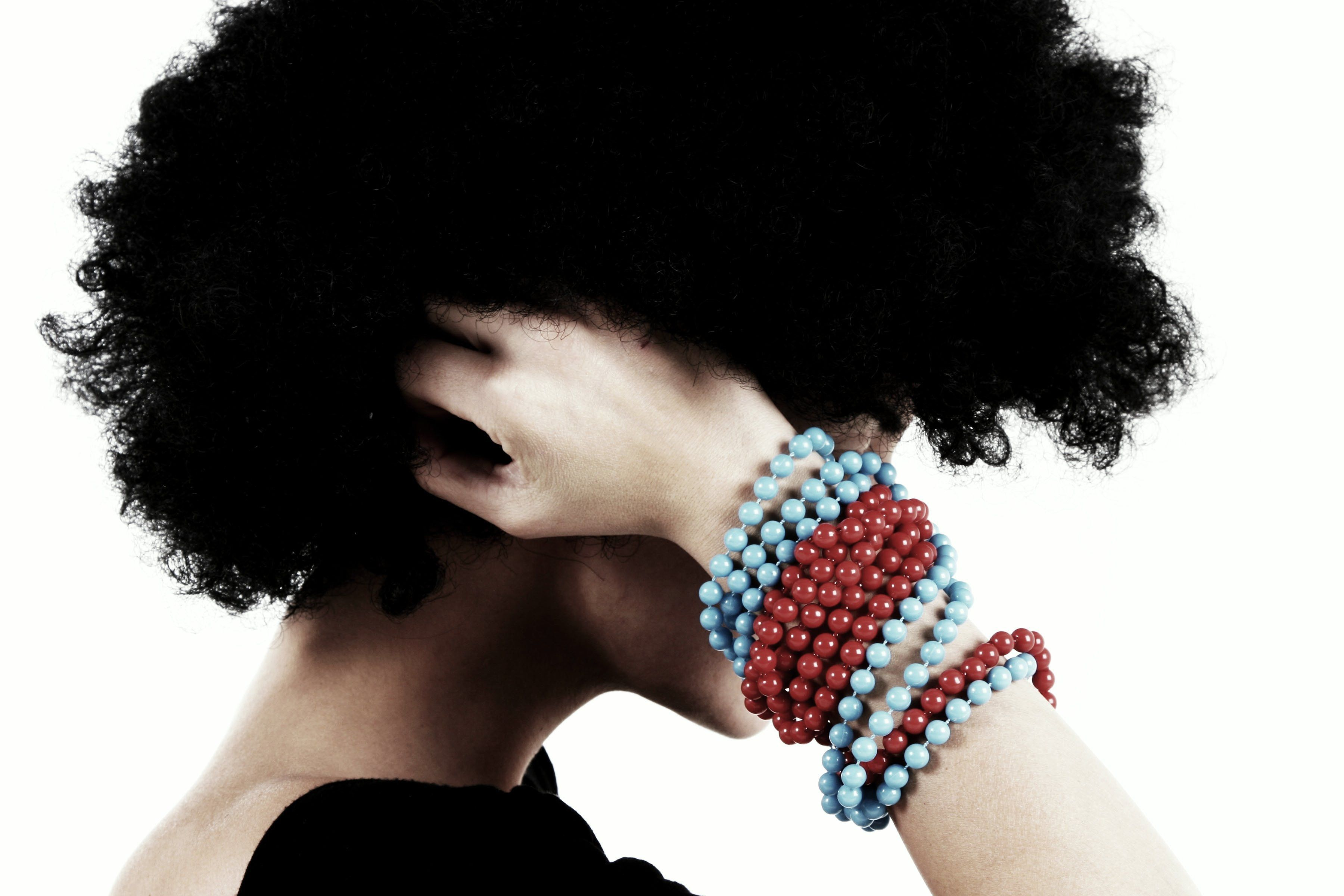 The Future Of The Afro Hair Industry