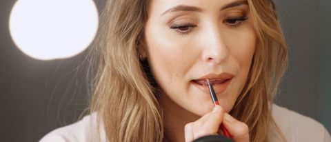 10 ways to make your makeup last all day