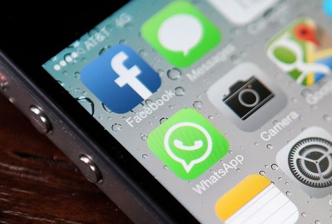 WhatsApp introduces a new feature to disable the blue tick function