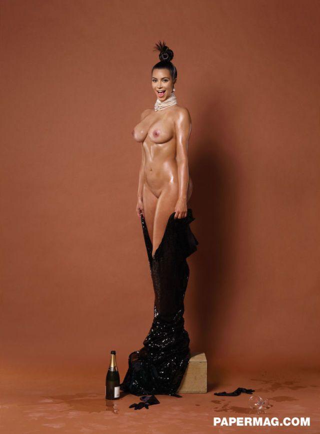 free monipuri girlls nude photo