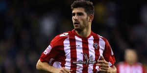 Sheffield United cut ties with convicted rapist Ched Evans