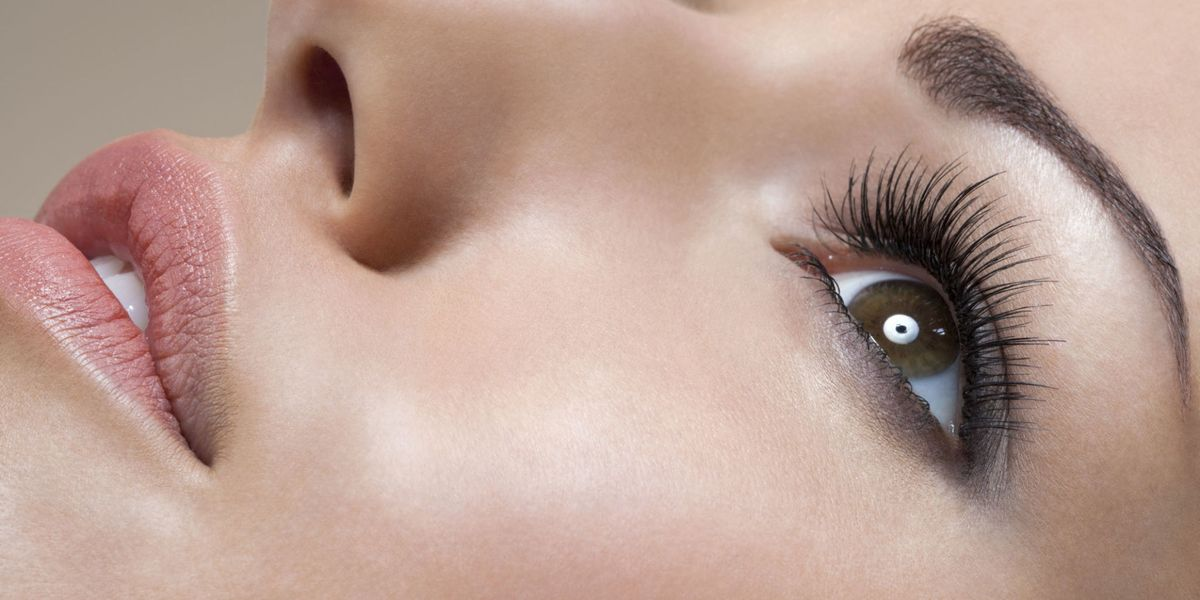 Latisse Can Change Your Eye Colour