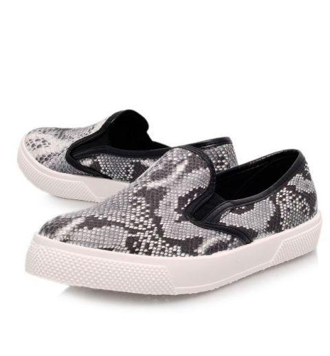 Footwear, Product, Shoe, White, Pattern, Style, Fashion, Black, Tan, Grey,