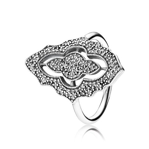Heart, Pattern, Engagement ring, Ring, Diamond, Body jewelry, Still life photography, Illustration, Drawing, Silver,