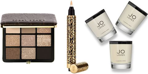Best Christmas beauty presents 2014