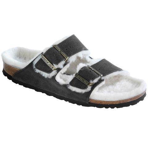 Footwear, Product, Shoe, White, Tan, Black, Grey, Beige, Fashion design, Walking shoe,
