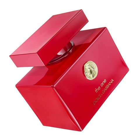 Red, Carmine, Box, Maroon, Material property, Rectangle, Present, Coquelicot, Packaging and labeling, Label,