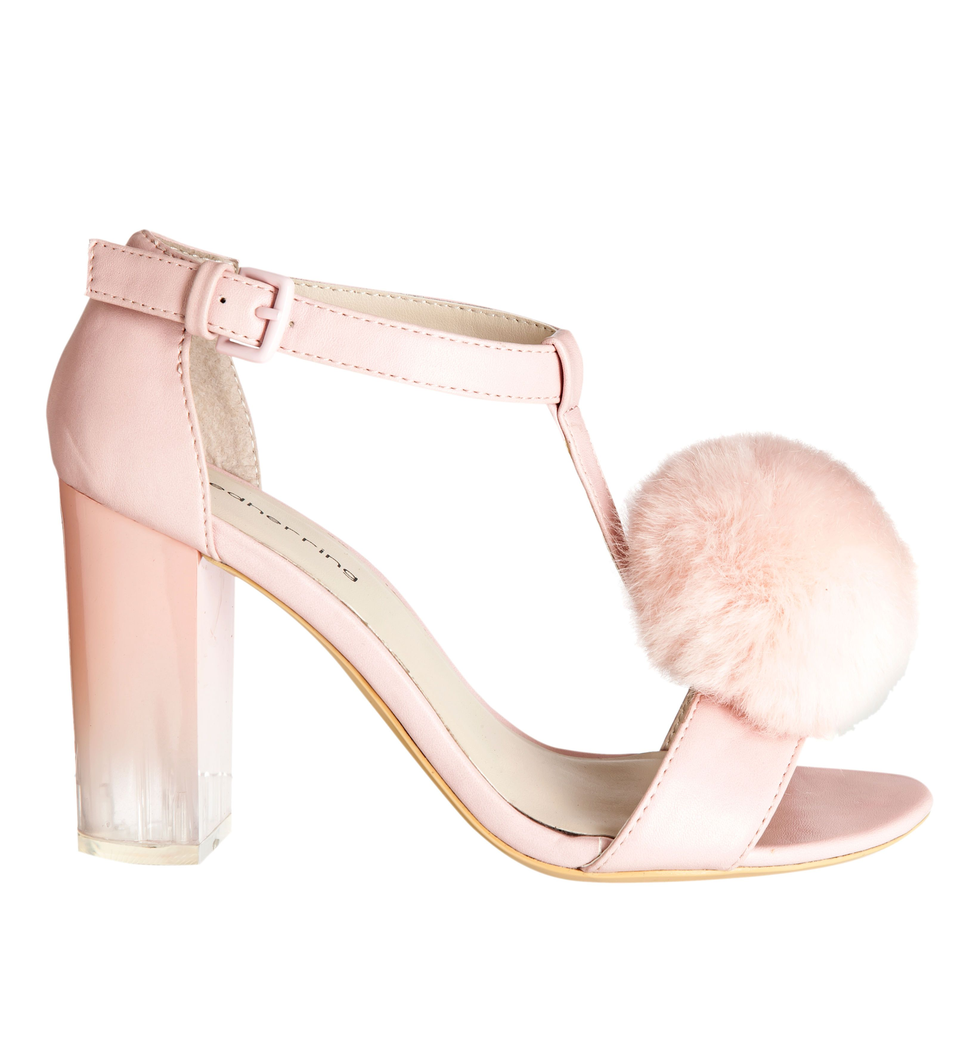 Shoes For In The Christmas Party Year Uk New Best And A3c4Lqj5R