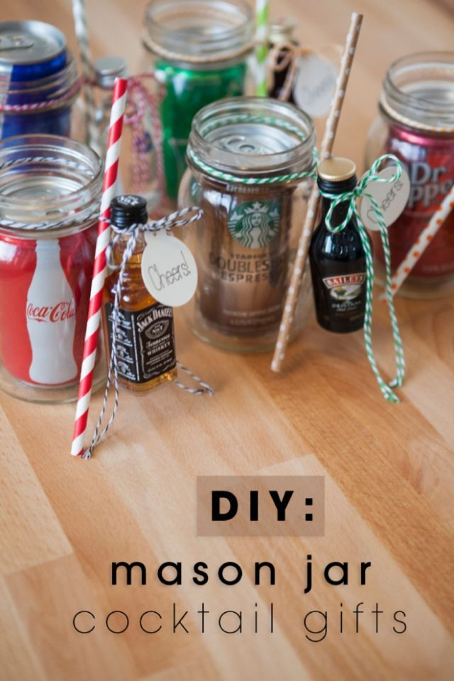 Image. DIY Christmas Gifts ...