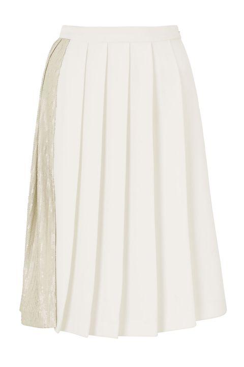Product, Textile, White, Fashion, Grey, Beige, Ivory, Day dress, Embellishment, Fashion design,